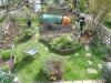 garden_in_April_003