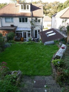 winterbourne garden 2